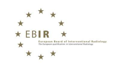 ¿Cómo afrontar un examen EBIR?