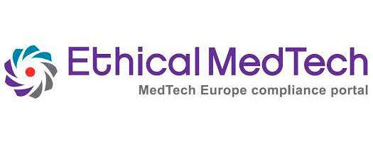 El Congreso SERVEI 2019 ya tiene su validación de MedTech