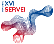 Congreso SERVEI 2019